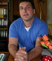 Björn Schweinhagen
